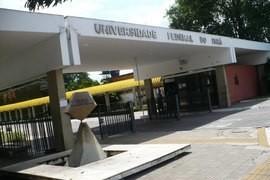 Universidade Federal do Pará lança edital de processo seletivo