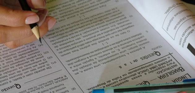 Sescoop-PI realiza concurso com 40 vagas e salário de mais de 2 mil