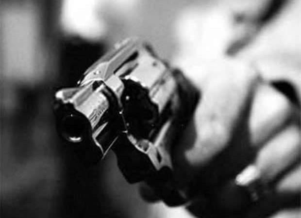 Dois homens são mortos durante discussão por conflito de terras