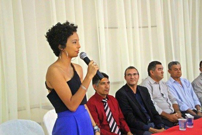 escola-comradio-do-brasil-realiza-solenidade-de-formatura-em-pedro-ii2