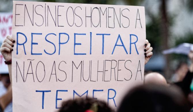 um-em-cada-3-brasileiros-culpa-a-mulher-por-estupro-sofrido-diz-pesquisa