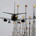 Reabertura gradual leva empresas aéreas a retomarem voos para o Piauí