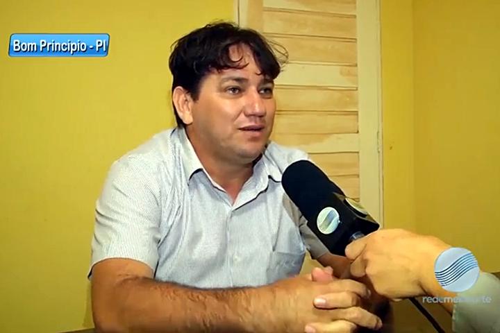 TCE vai julgar recurso do prefeito de Bom Princípio Apolinário Costa contra decisão