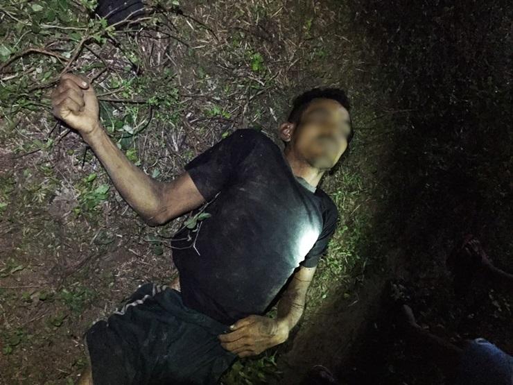 Jovem morre eletrocutado ao invadir criadouro de peixes em Parnaíba