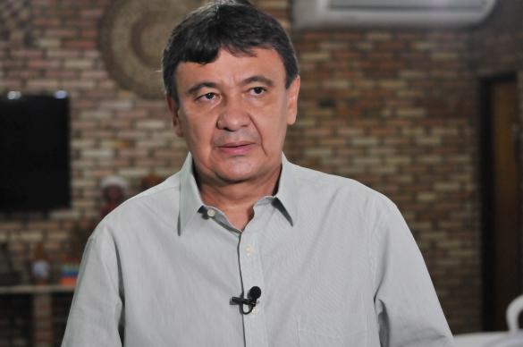 Wellington Dias anuncia construção de 5 mil novas casas no Piauí