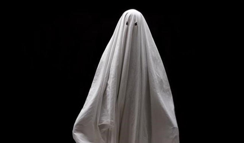 Especialistas usam a ciência para explicar aparições de fantasmas
