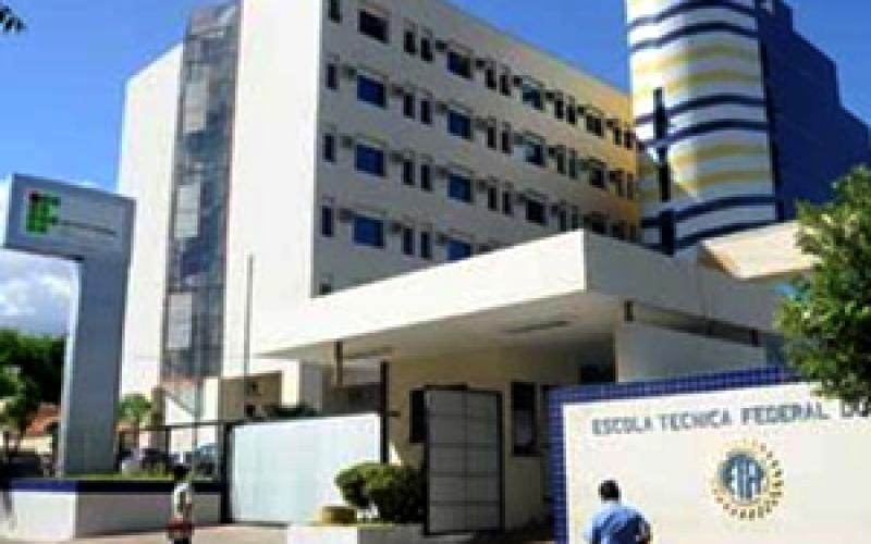 IFPI divulga seleção para professor substituto em Administração; edital