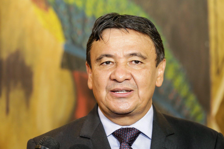 Governo do Piauí inicia em junho novo recadastramento de servidores