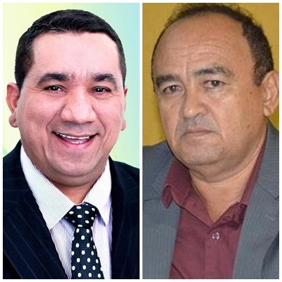 Em rede social membro do PSL sugere que os dois vereadores do mesmo partido compraram votos