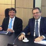 Sesapi revisa plano para investir R$ 230 milhões na Saúde