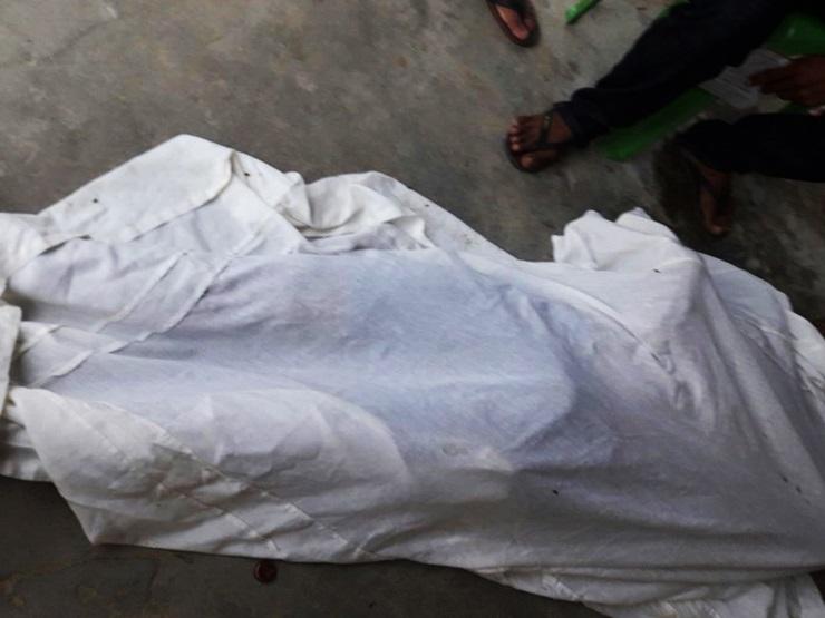Menino é encontrado morto afogado em Luís Correia