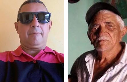 ESTELIONATO: Blogueiro Rurik Araújo é acusado de usar indevidamente documentos de idoso para fazer empréstimo em banco
