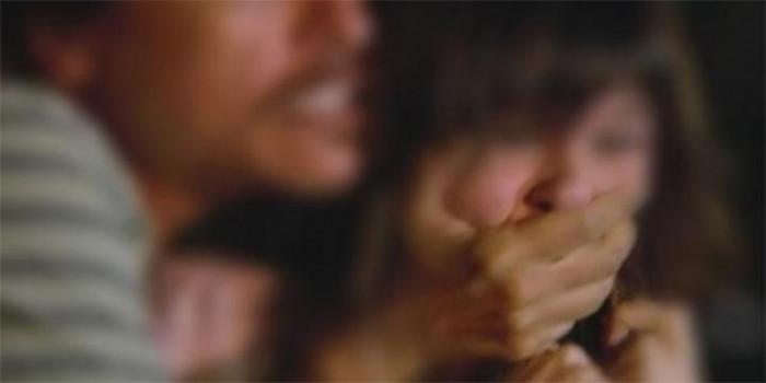 Pai acusado de estuprar as três filhas em Buriti dos Lopes é transferido para Penitenciaria Mista de Parnaíba