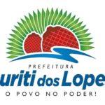 Prefeitura de Buriti dos Lopes reabre inscrições de seletivo