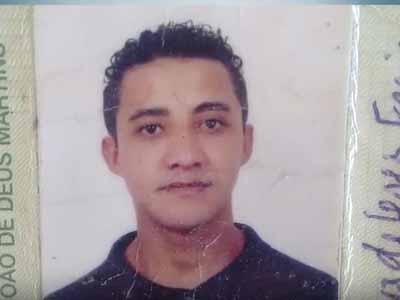 Homem de 34 anos é morto com facada ao tentar salvar jovem de assalto em Parnaíba