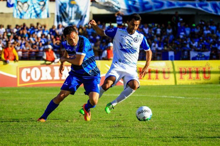 Piauiense 2020: clubes mantêm disputa em turno e returno; estadual inicia 19 de janeiro