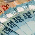 Governo define 13º salário de contrato suspenso na pandemia