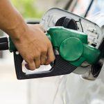 Gasolina com novo padrão passa a valer nesta segunda no Brasil