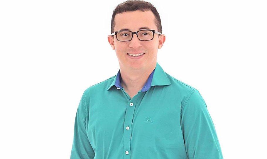 Junior Percy institui Programa Bolsa Família Municipal em Buriti dos Lopes