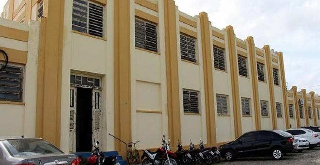 Prefeitura de Parnaíba deixa mais de 5 mil alunos da Educação Infantil sem livros didáticos