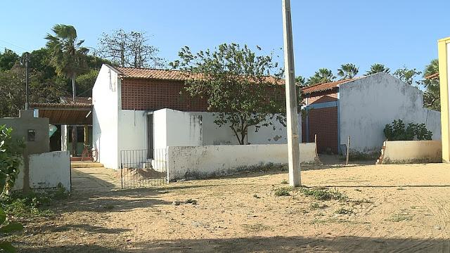 Moradores da comunidade São José denunciam descaso com a educação em Parnaíba