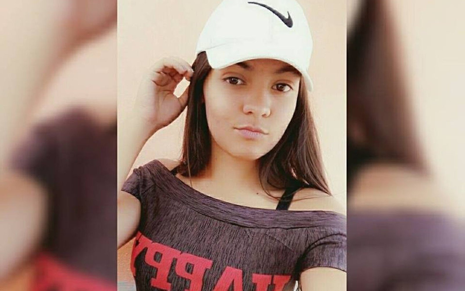 Jovem invade escola e mata adolescente de 16 anos em Goiás