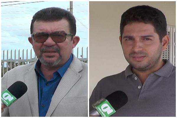 Situação e oposição falam sobre demissão de 200 trabalhadores terceirizados