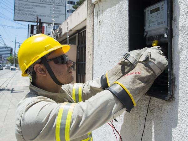 Eletrobras fará nova ação de cobrança e cortes em todo o Piauí