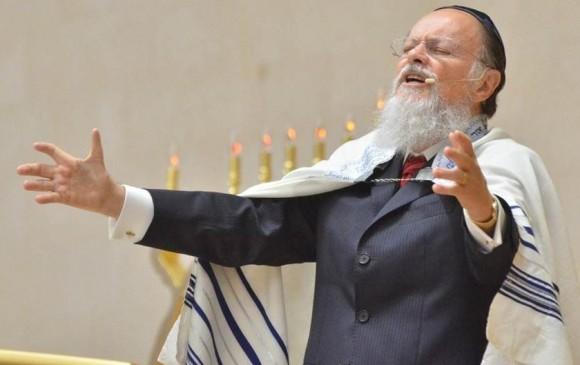 Juízes serão investigados por supostas adoções irregulares de crianças pela Igreja Universal