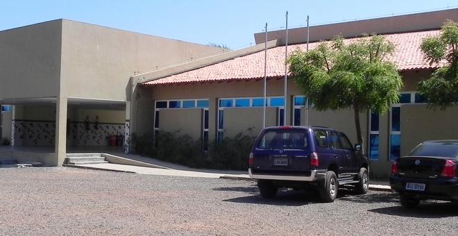 IFPI seleciona professor para cursos do Pronatec em Parnaíba