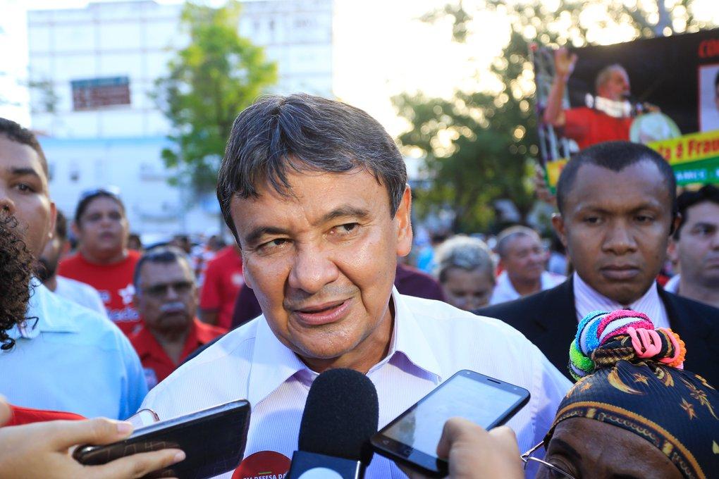 Justiça não determinou suspensão de empréstimo da Caixa Econômica Federal ao Governo do Piauí