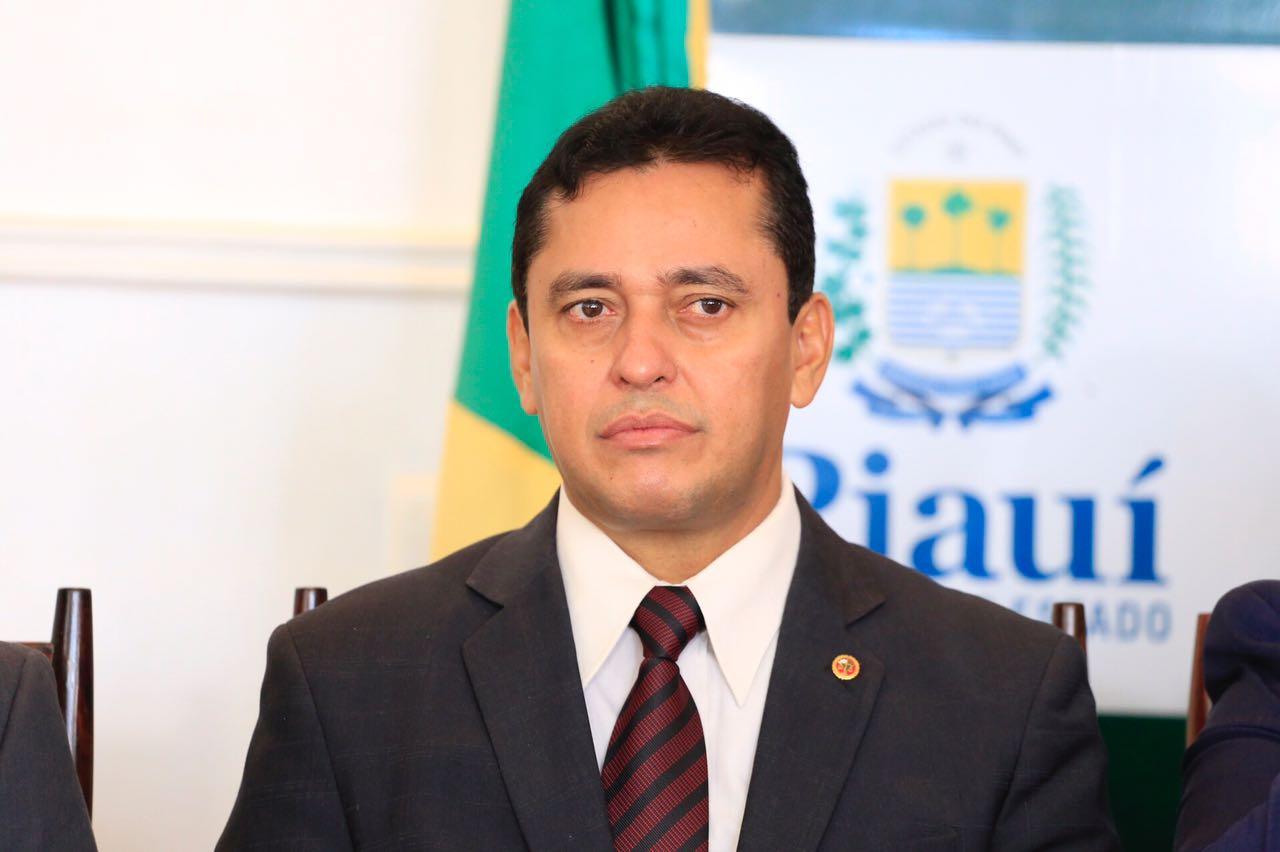 Ministério Público recomenda que prefeituras em atraso com pagamento de servidores não apliquem recursos públicos em festas carnavalescas