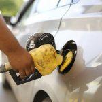 Petrobras anuncia sétimo reajuste consecutivo da gasolina