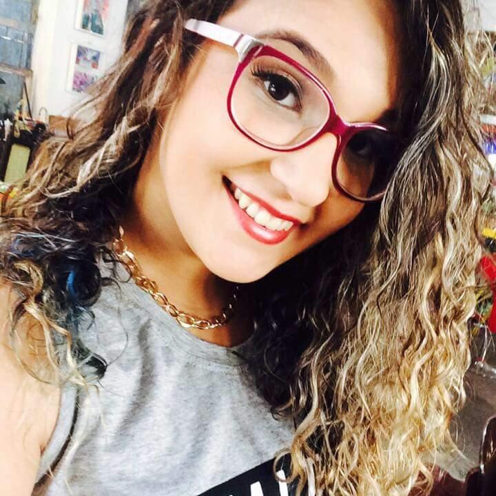 Jovem Parnaibana atenta contra a própria vida em São Paulo