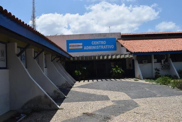 Prefeitura de Parnaíba receberá R$ 1,8 milhão de apoio financeiro ao município