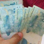Saiba quanto cada candidato a prefeito vai poder gastar nas eleições no Piauí
