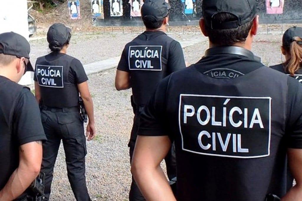 Nucepe convoca aprovados para a 3ª etapa do concurso para delegado da Polícia Civil do Piauí