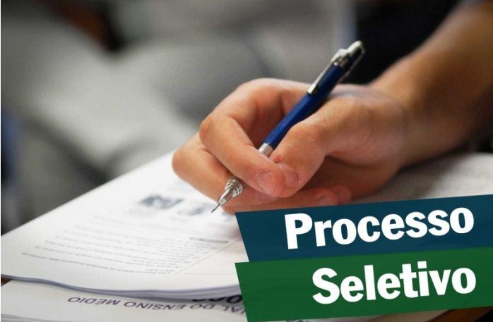 Prefeitura de Parnaíba está com inscrições abertas para processo seletivo para professor: SALÁRIO DE R$ 954,00