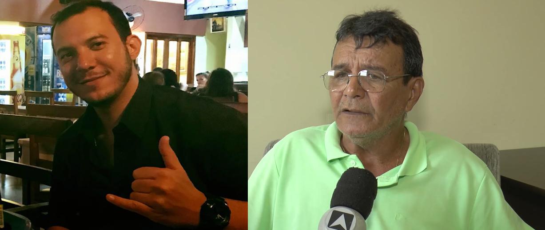 Taxista e ex-vereador de Bom Principio são acusados de aplicar golpes em aposentados e pensionistas