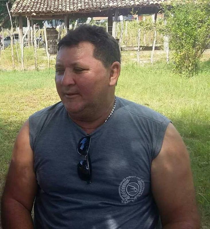 Delegado afirma vingança motivou a morte de agente penitenciário em Parnaíba