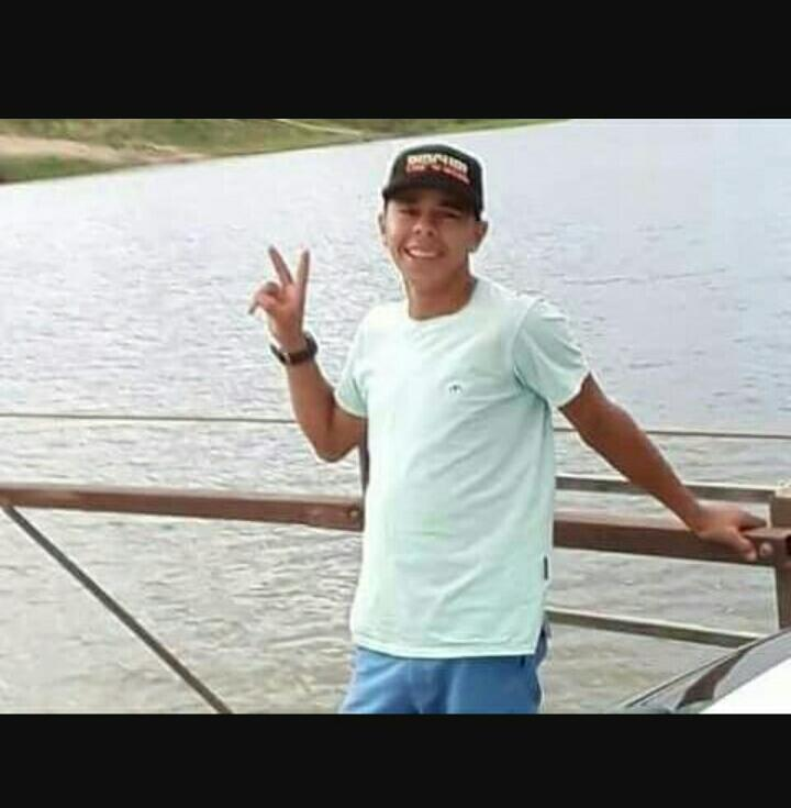 Jovem de 19 anos morre após ser baleado durante show da banda Aviões do Forró no Verdinho; VEJA O VÍDEO