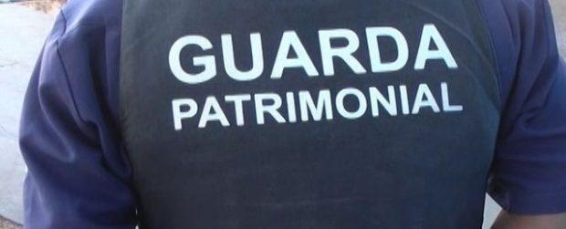 Guardas patrimoniais de Parnaíba estão insatisfeitos com corte de horas extras