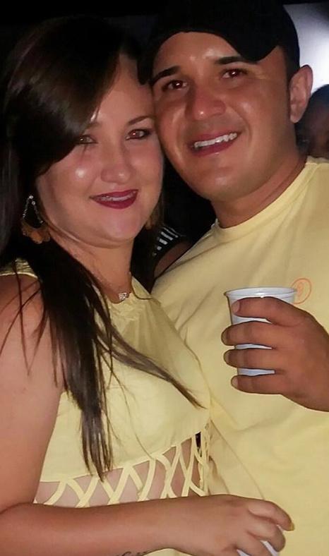 Mulher é morta com 8 facadas por ex-marido em São Raimundo Nonato e Polícia Civil investiga