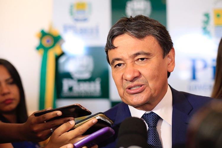 Em ação conjunta, Piauí aciona STF para receber R$ 900 milhões da União