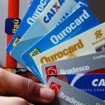 Conta de energia pode ser paga em 12x no cartão, diz Equatorial Piauí