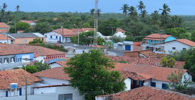 Licitação de Internet em Ilha Grande do Piauí é considerada ilegal pelo Tribunal de Contas do Estado do Piauí