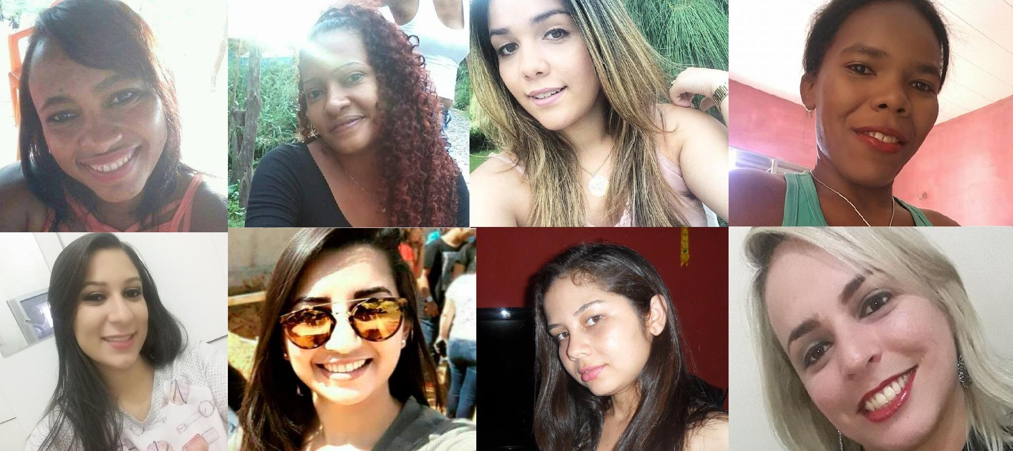 VIOLÊNCIA CONTRA A MULHER: Piauí registrou 100 mulheres mortas desde criação da lei do feminicídio
