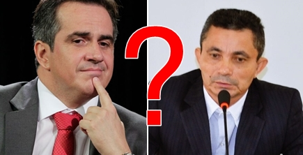 Ciro vai cobrar dos vereadores progressistas de Teresina o voto em Wellington Dias. E em Parnaíba, será cobrado?