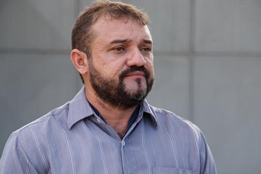 Sinpoljuspi defende afastamento de agentes corruptos em Parnaíba