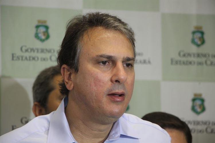 Estado do Ceará anuncia concurso para 1496 vagas na Polícia Civil